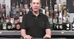 Bartender Job Search Tips