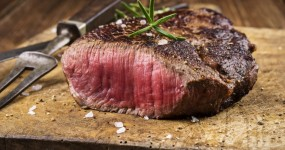 How To Correctly Cook Steak